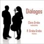 CD-DIÁLOGOS